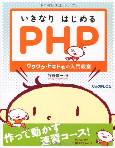 PHP warning fsockopen() getaddrinfo failed: エラー。DNSの設定でクリア。