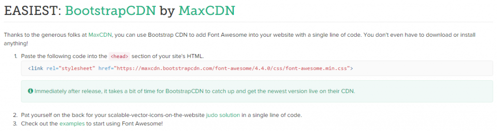 Font-Awesome_get-started_